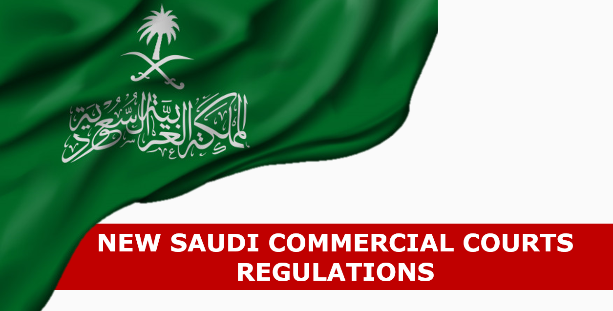 RECOVERY-ADVISERS-SAUDI-ARABIA-LAW
