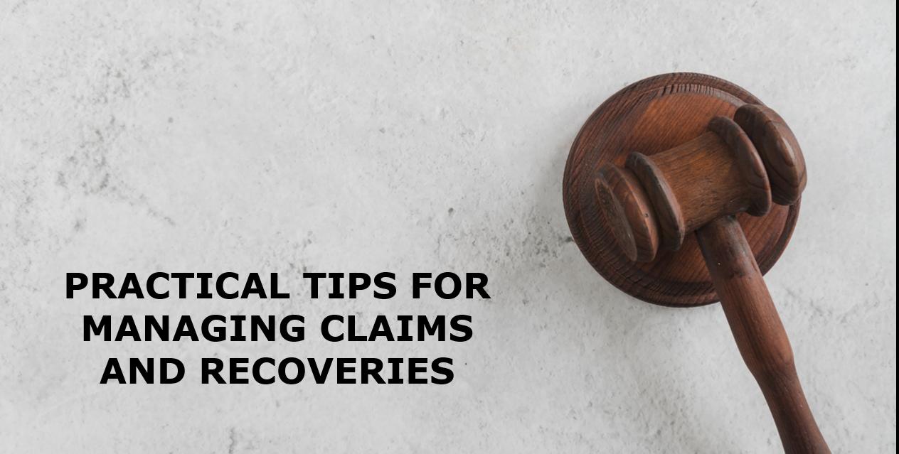 recovery-advisers-saudi-arabia-lawfirm