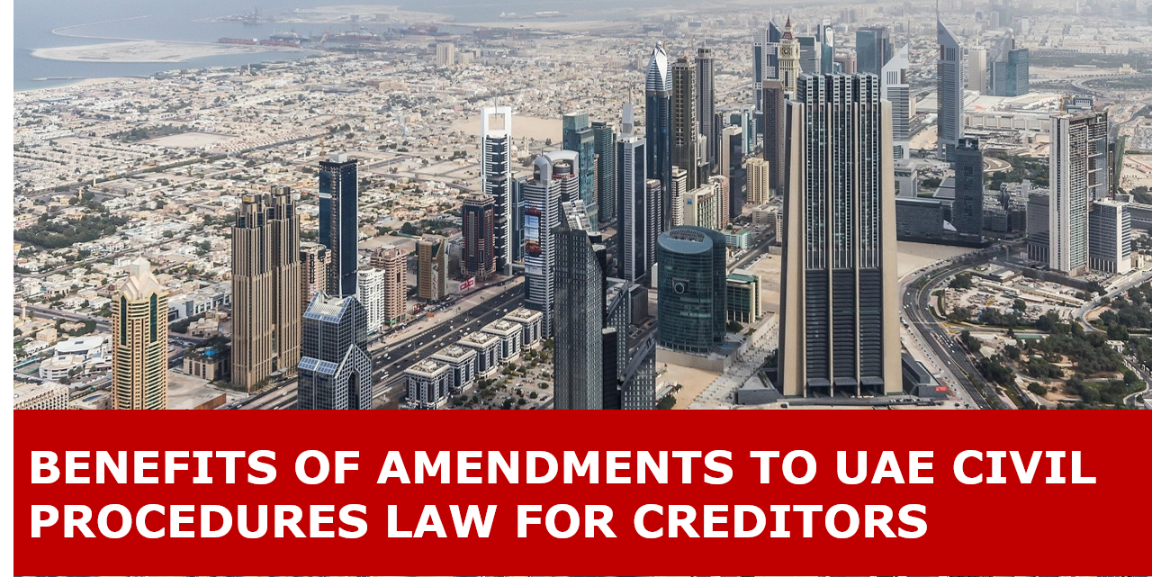 recovery-advisers-uae-commercial-law-creditors