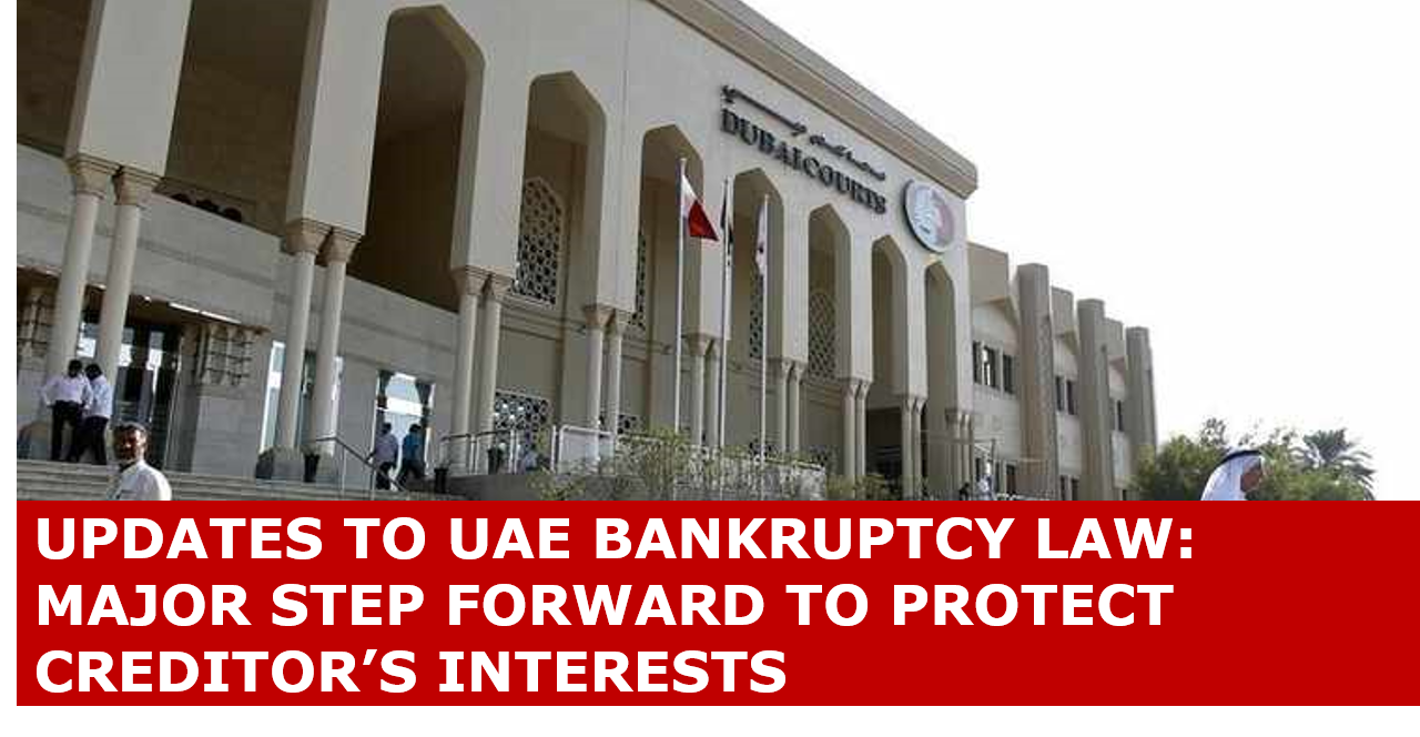 recovery-advisers-uae-bankruptcy-law